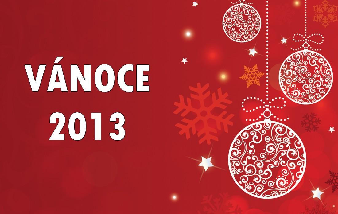 Vánoce 2013: Jaký smartphone vybrat kolem 8 000 Kč