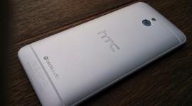 HTC One Mini – můj brácha má prima bráchu [recenze]