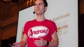 Ohlédnutí za DevFest Praha 2013 [videa]