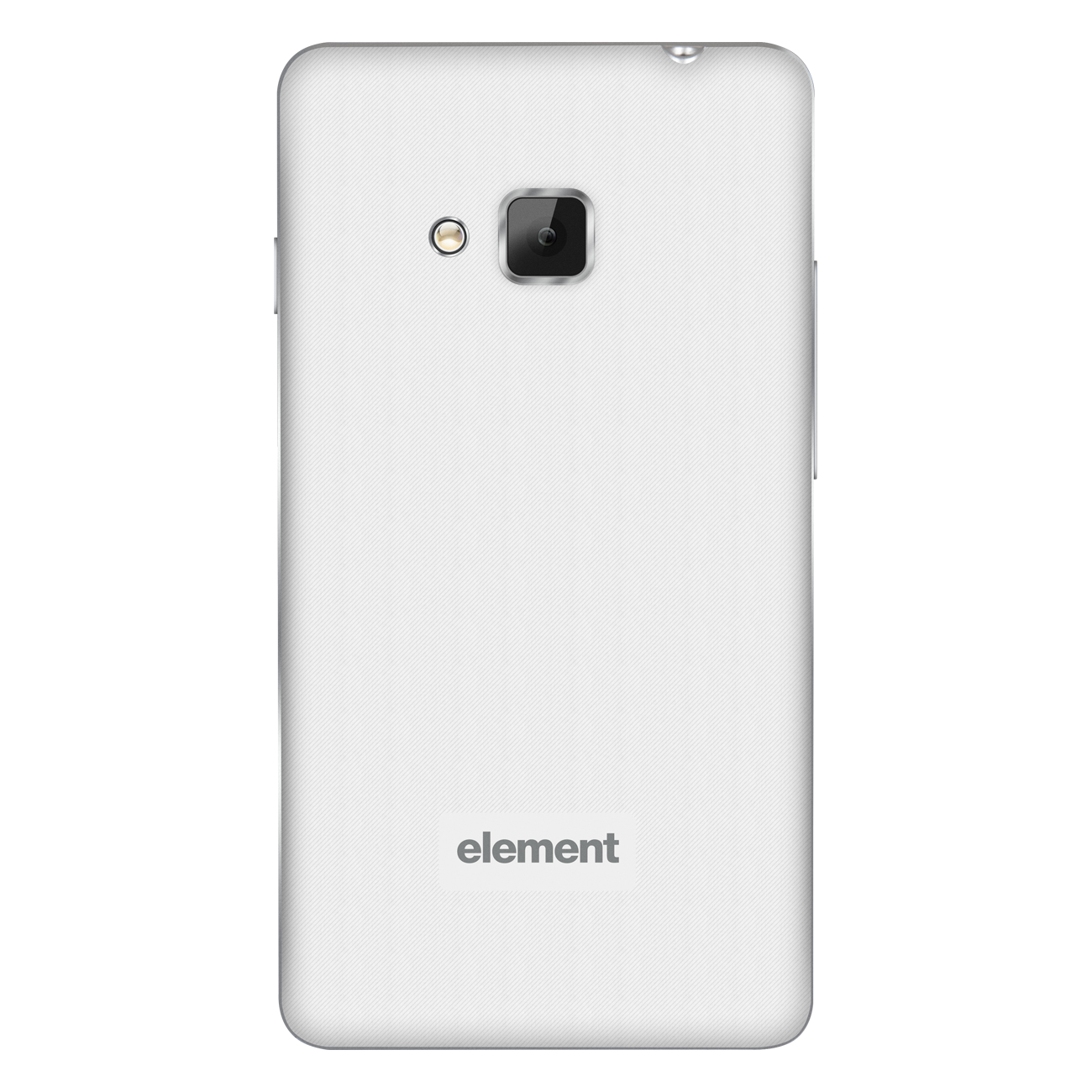 Sencor Element P400 a P450: Levné mobilní novinky z Čech