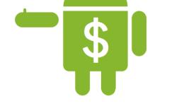 Citigroup: Google Play zažil přelomový rok