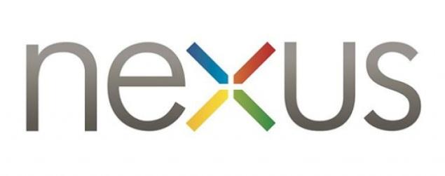 Proč LG neprosadilo původní název Nexus G?