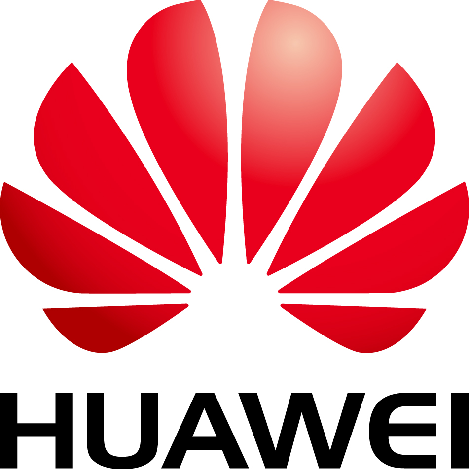 Huawei chce ve 4. čtvrtletí prodat 20 milionů zařízení