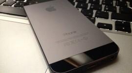 Proč iPhone 5S? – Trochu jiné zamyšlení