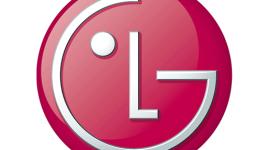 Představí LG G Flex 2? [spekulace]