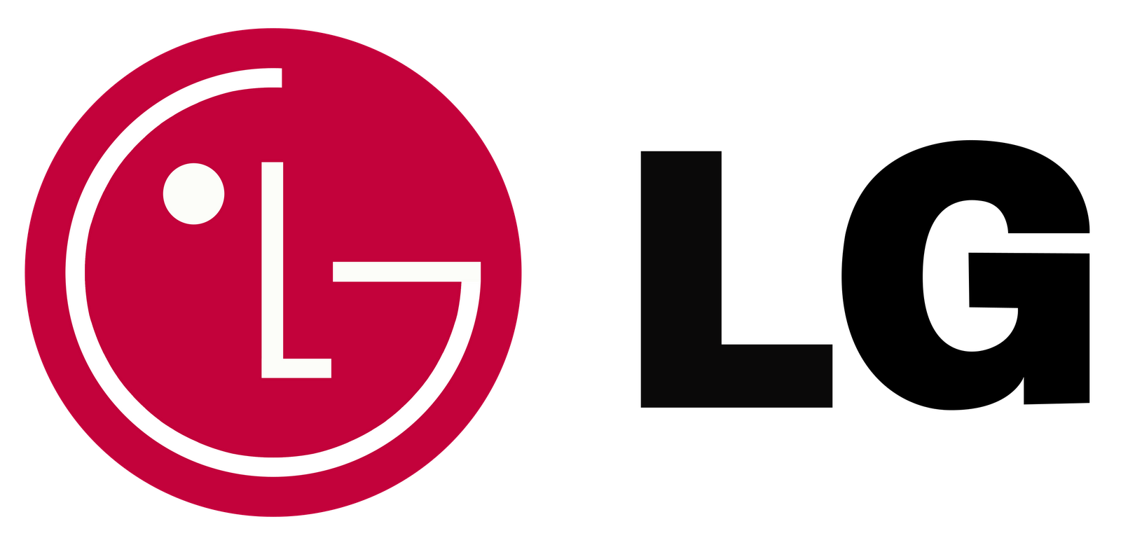 LG K530 a K535 – odhalují se novinky do série K