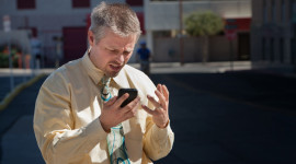 Nekupujte Nexus 5 z USA, nepřipojíte se k evropskému LTE