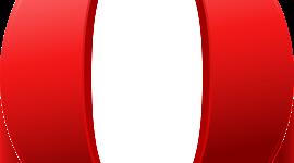 Opera pro mobilní telefony dostává velikou aktualizaci