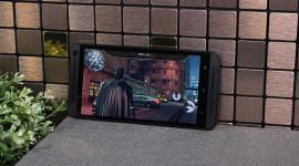OrientPhone One MAX: Povedný kříženec HTC One a One Max