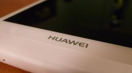 Huawei chystá 8jádrový Ascend P6S