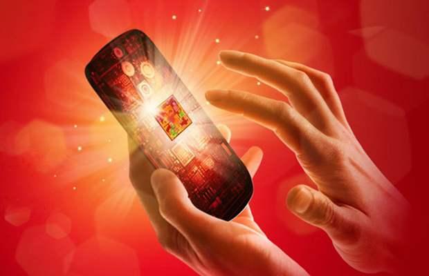 Vivo XPlay 5 – první telefon se Snapdragon 810?