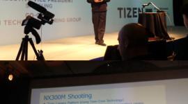 První zařízení s Tizen OS od Samsungu