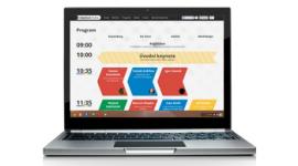 DevFest Praha 2013 – kompletní program
