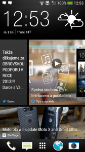 Screenshot_2013-11-02-12-53-41