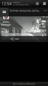 Screenshot_2013-11-02-12-54-16