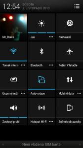 Screenshot_2013-11-02-12-54-19