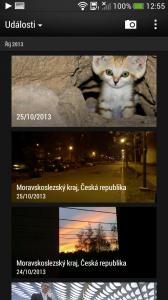 Screenshot_2013-11-02-12-55-19