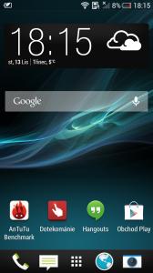Screenshot_2013-11-13-18-15-47