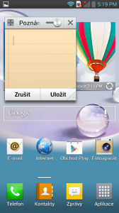 Screenshot_2013-11-19-17-19-45