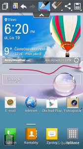Screenshot_2013-11-19-17-20-22