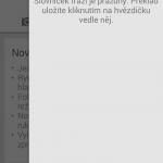 Screenshot_2013-11-21-08-22-28