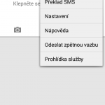 Screenshot_2013-11-21-08-23-01