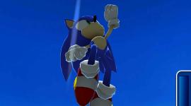 Sonic Dash – nekonečné závody [Android, iOS]