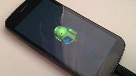 Pomozte s bezpečností Androidu a Google vás odmění