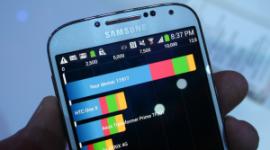 Samsung přestal podvádět v testech výkonnosti