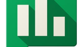Google Opinion Rewards – aplikace, která odměňuje