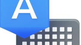 Klávesnice Google povyšuje na verzi 3.0