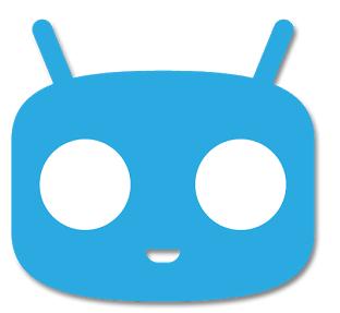 CyanogenMod Instalátor odstraněn z Obchodu Play