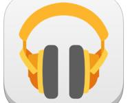 Google Play Music už i pro iOS