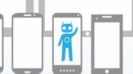 CyanogenMod Instalátor v praxi [video]