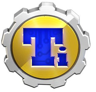 Titanium Backup získává podporu ART
