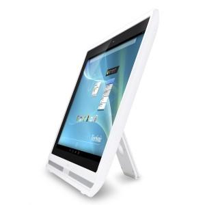 ViewSonic VSD241 - zařízení