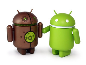 android-s1-sc