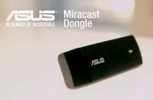 asus-miracast-dongle-540x354