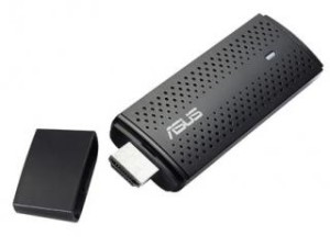 asus_miracast_dongle