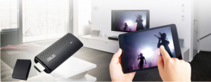 asus_miracast_dongle-630x247