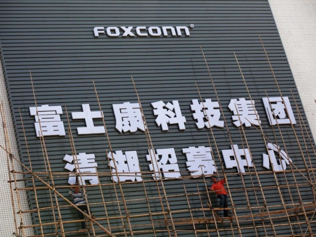china-foxconn-factory-workers-2