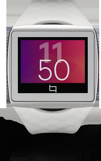 Toq hodinky od Qualcommu jdou do prodeje – známe cenu