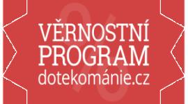 Věrnostní program #2 – tentokrát pro předplatitele z Ostravy