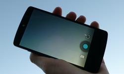 Nexus 5 - Pět redaktorů, jedna recenze