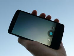 Nexus 5 – Pět redaktorů, jedna recenze