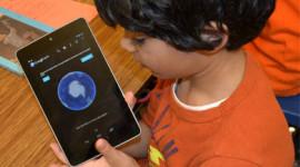 Google Play za vzděláním