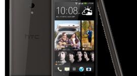 HTC představilo Desire 700, 501 a 601