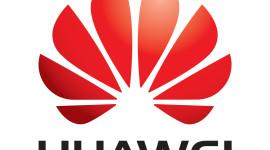 Huawei Ascend P7: informace uniklé z interních dokumentů