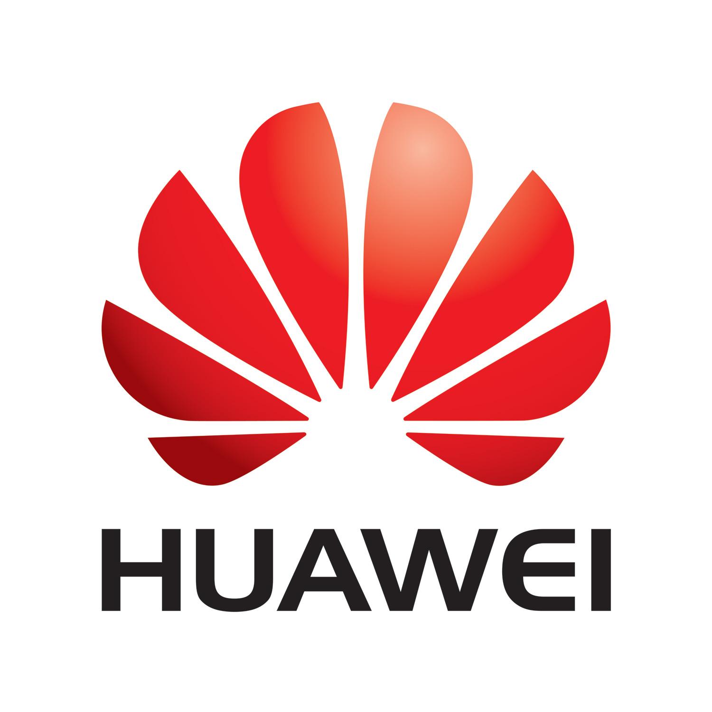 Huawei Ascend Mate 3 zachycen v AnTuTu