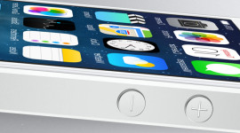 Apple testuje prototyp 4,9″ iPhonu